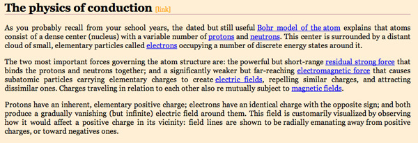 conciseelectronics.jpg