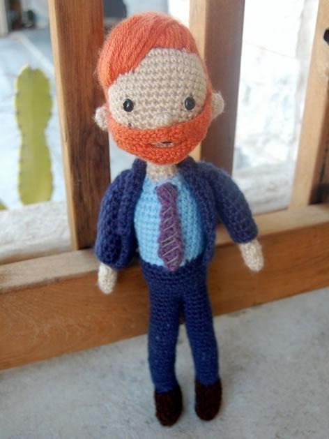crochet_conan_obrien.jpg