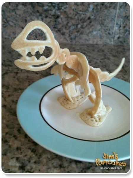 dinosaur_pancake.jpg
