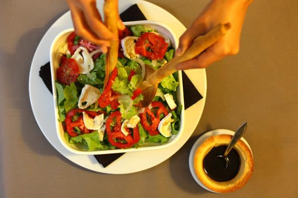 diy_pastry_salad_utensils.jpg