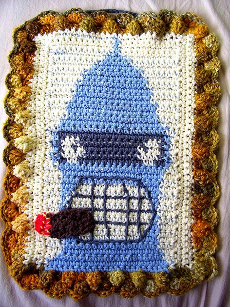 futurerama_bender_crochet.jpg