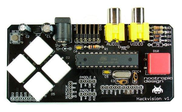 hackvision_game_system.jpg