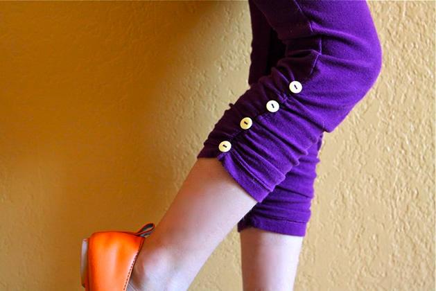 how_to_sew_ruched_kids_leggings.jpg