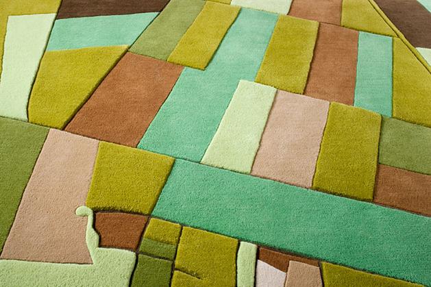 landcarpet_europe.jpg