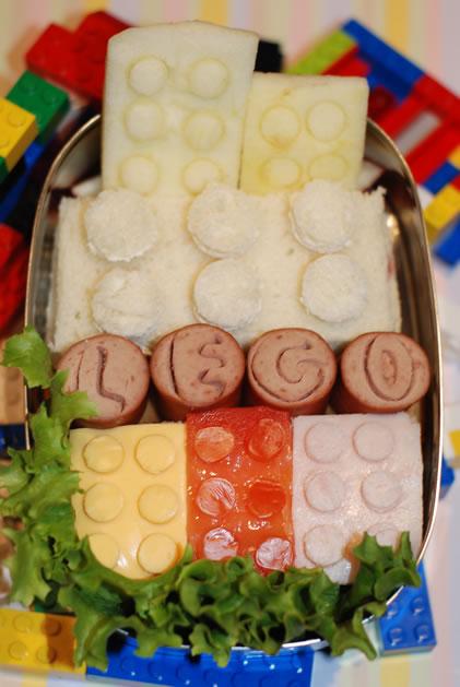 lego_bento_box.jpg