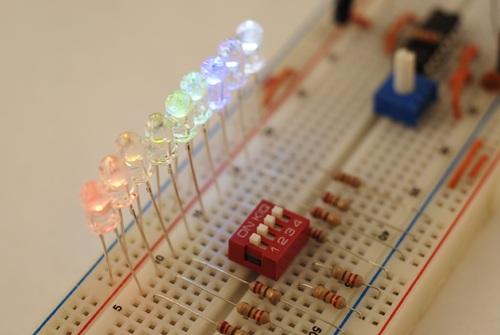 Lights Kit2 02
