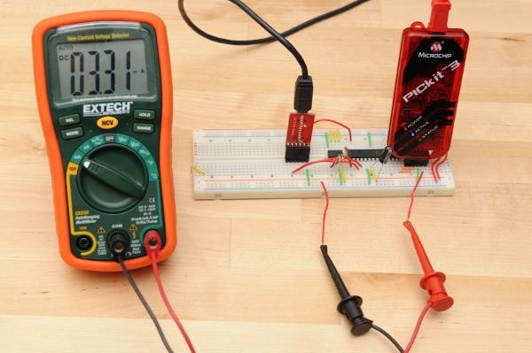 make_it_last_measuring_power_small.jpg