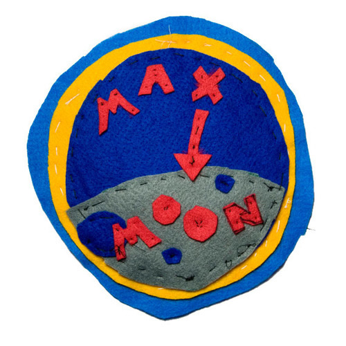 max_to_moon_patch.jpg
