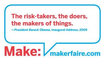 Mf Sticker Obama2