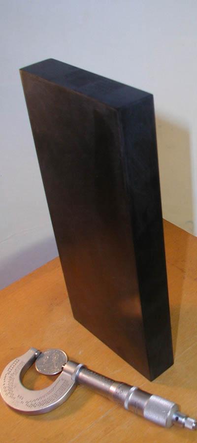 monolith4x9.jpg