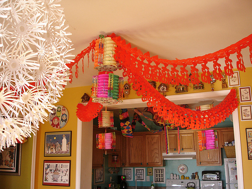 mpc_asian_party_decorations.jpg