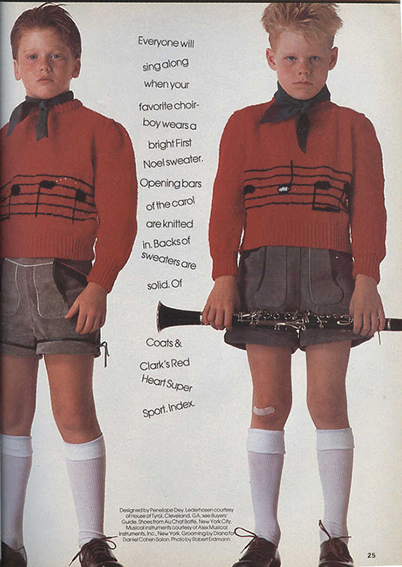old_knitting_patterns_80s_choir.jpg
