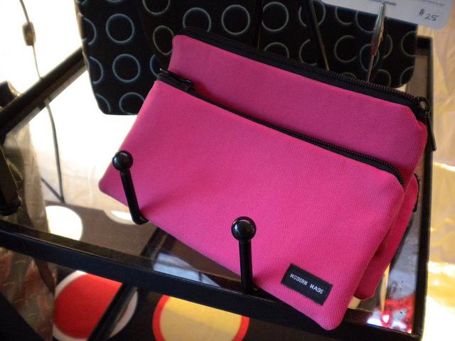 pink_cosmeticbag.jpg