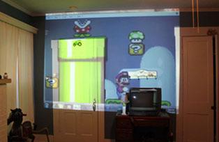 projector_supermario_room_craft.jpg