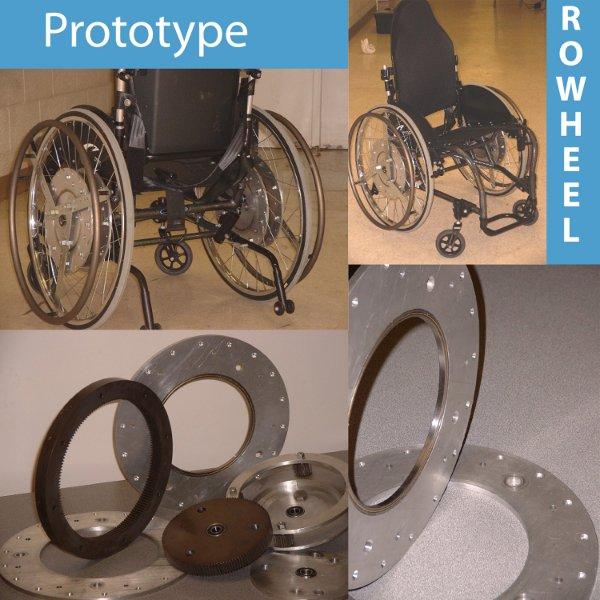 rowheel_prototype.jpg