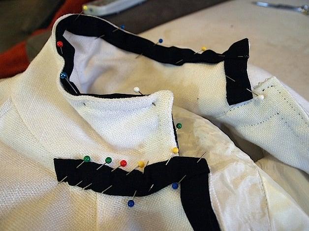 sewingbinding.jpg