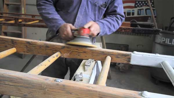 SFFD-ladder-shop-01.jpg