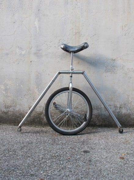 unicycle-training-wheels.jpg