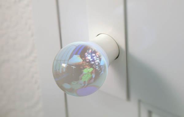 A-Room-in-the-Glass-Globe-1.jpg