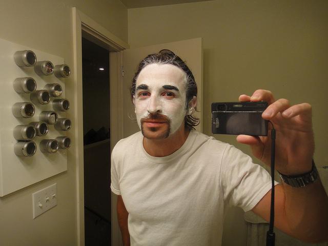 banksy costume makeup.jpg