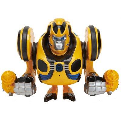 bossa-nova-prime-8-robot-B.jpg