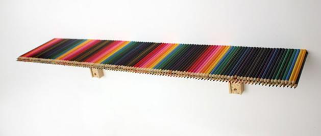 colored_pencil_shelf_1.jpg