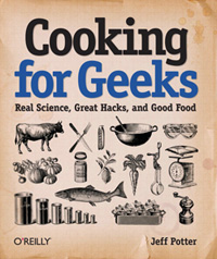 Cookingforgeeks Bookcover
