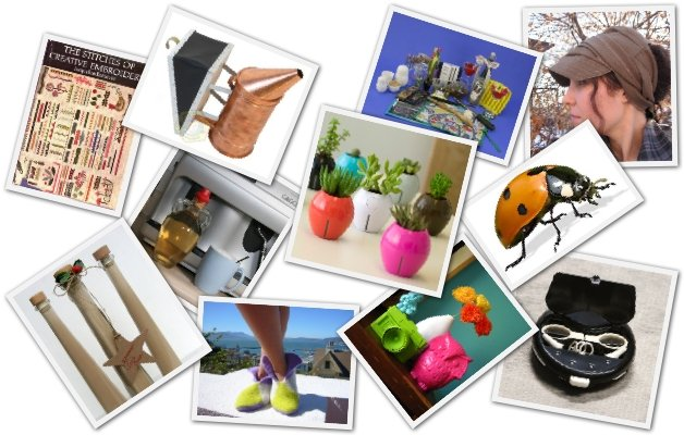 crafty_gift_guide_collage5.jpg