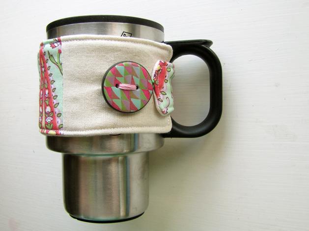 custom_coffee_sleeve.jpg