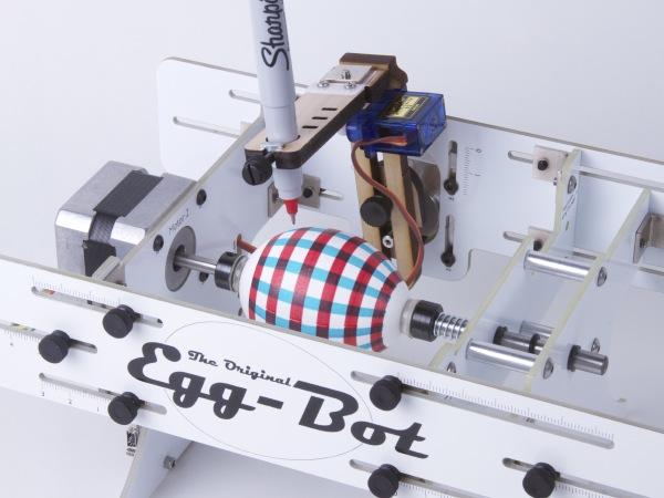 eggbot.jpg