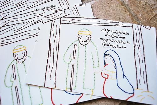 embroidered_christmas_cards.jpg