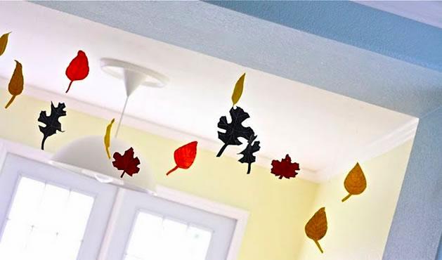 felt_leaves_hanging.jpg