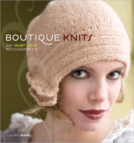 GG_boutique_knits.jpg