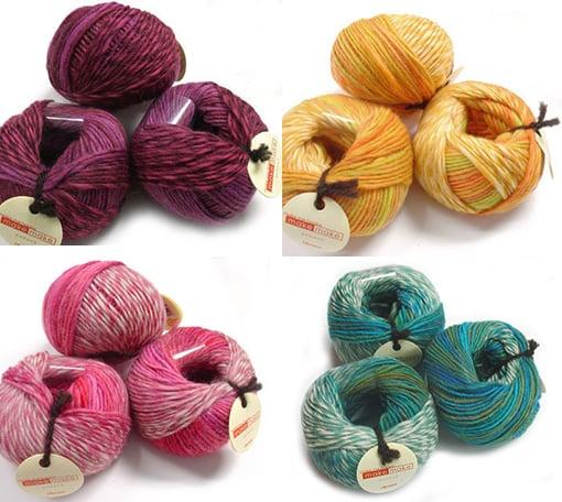GG_make_make_yarn.jpg