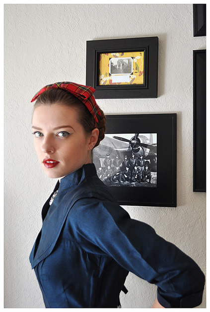 how_to_1950s_hairbow.jpg