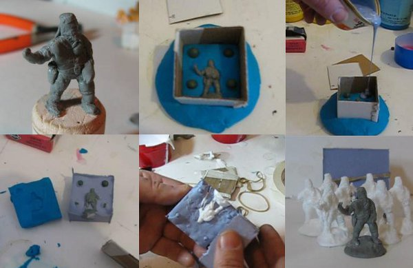 ht-cast-your-own-minis-from-a-master-model.jpg