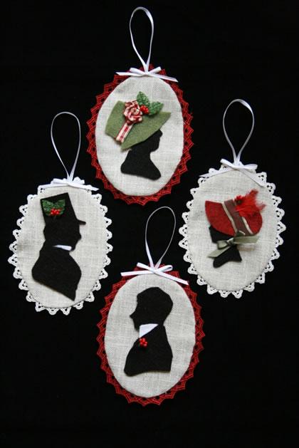 jane_austen_ornaments.jpg