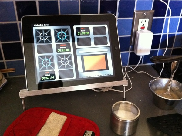 kitchenPadStand.jpg