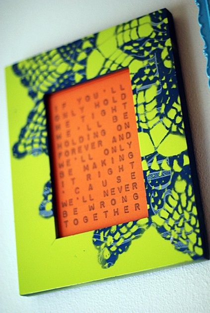 lace_stencil_picture_frames.jpg