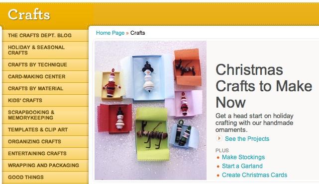 martha_christmas_crafts.jpg