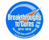 mrf-breakthroughs-sticker.jpg
