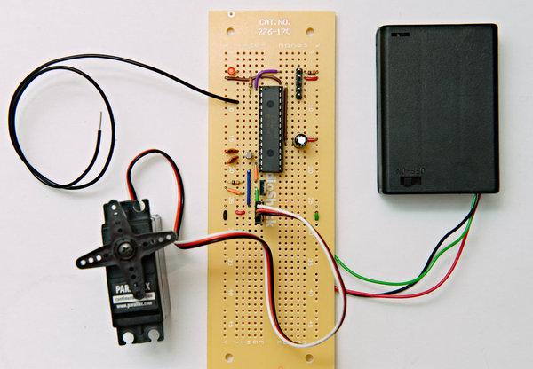 robot_plant_brains_soldered.jpg