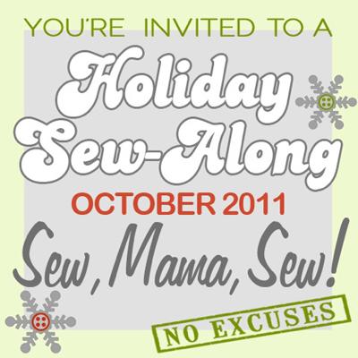 sew_mama_sew_holidays.jpg