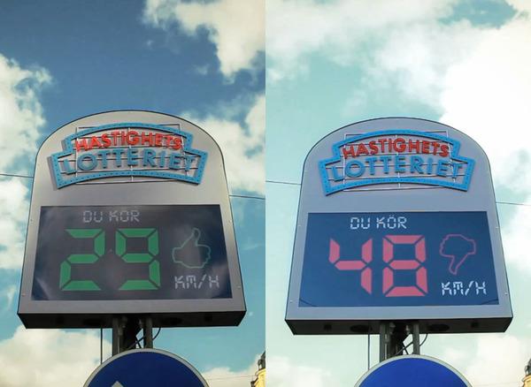 speed-camera-lottery.jpg