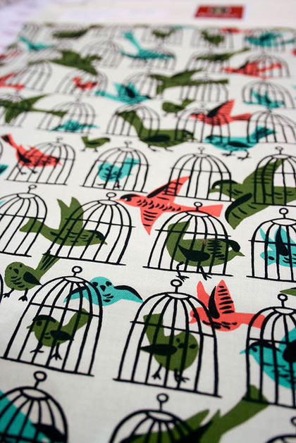 tammis_keefe_fabric_birds.jpg