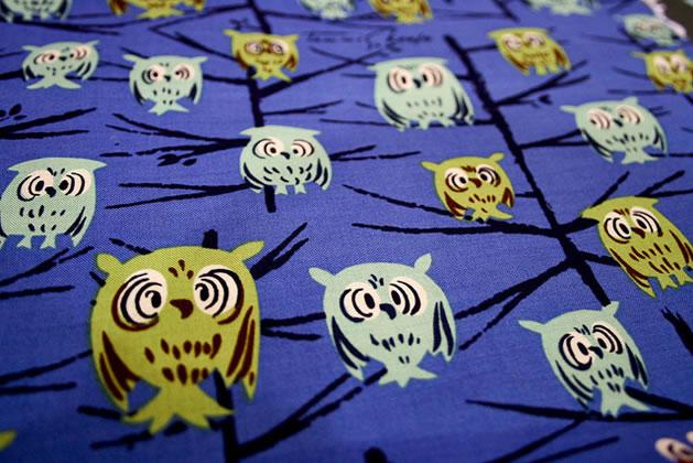 tammis_keefe_fabric_owls.jpg