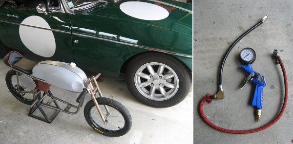 testing_parasitic_bike_pump.jpg