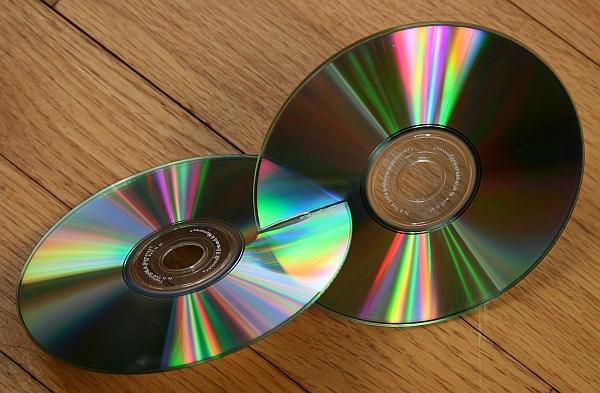 wobbler-CDs.jpg