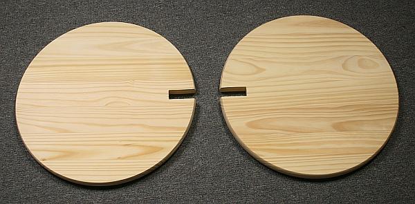 wobbler-wood-parts.jpg