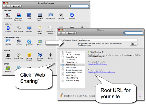 ano_enable_mac_webserver_113010.png